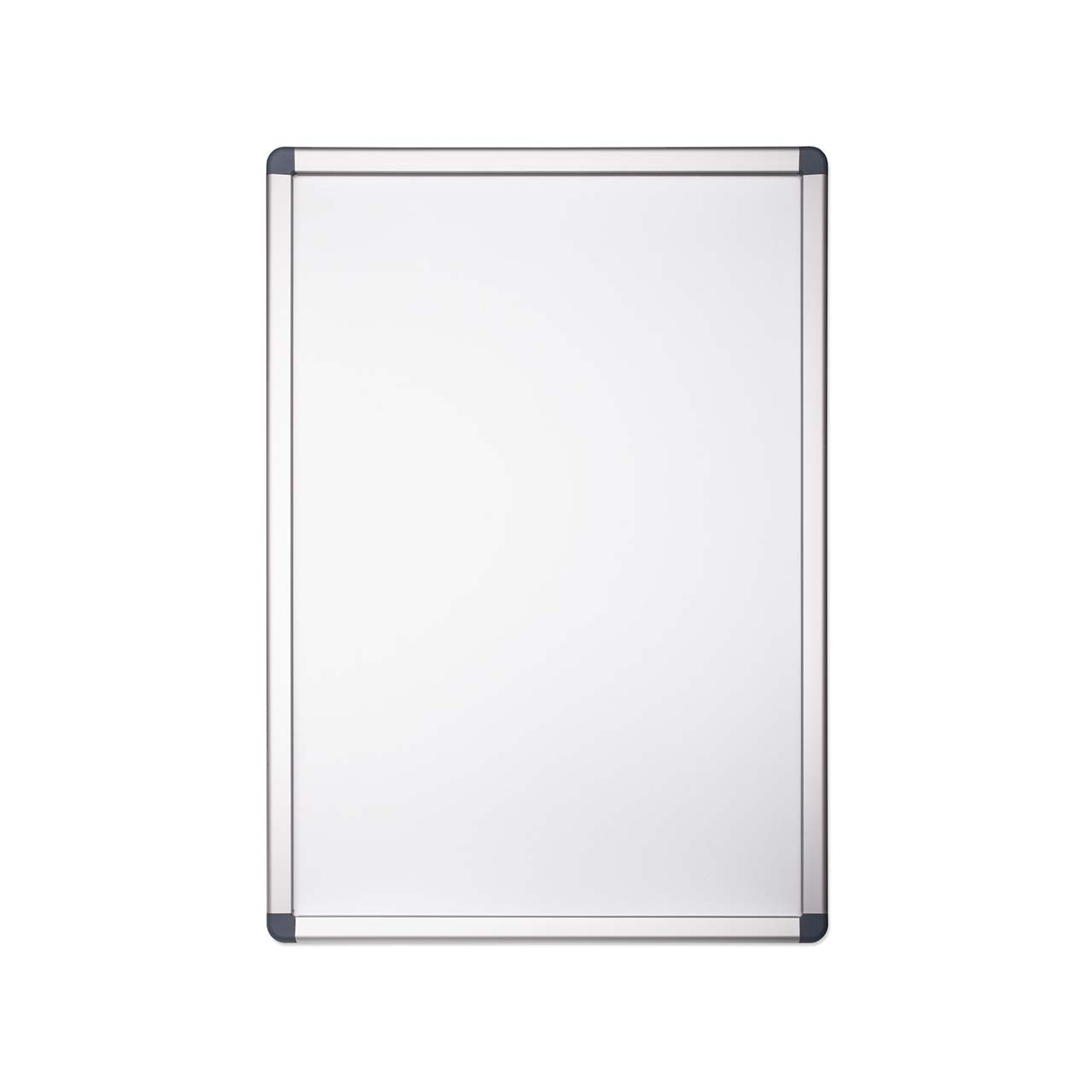 Alu-Plakatrahmen 700 x 1000 mm (DIN B1)   Plakatrahmen DIN B1 (700 x ...