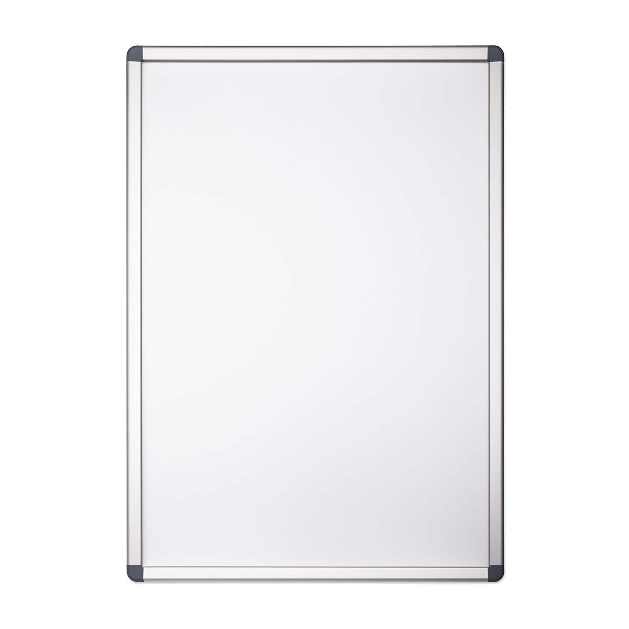 Alu-Plakatrahmen DIN A0 (841 x 1189 mm)   Plakatrahmen DIN A0 ...