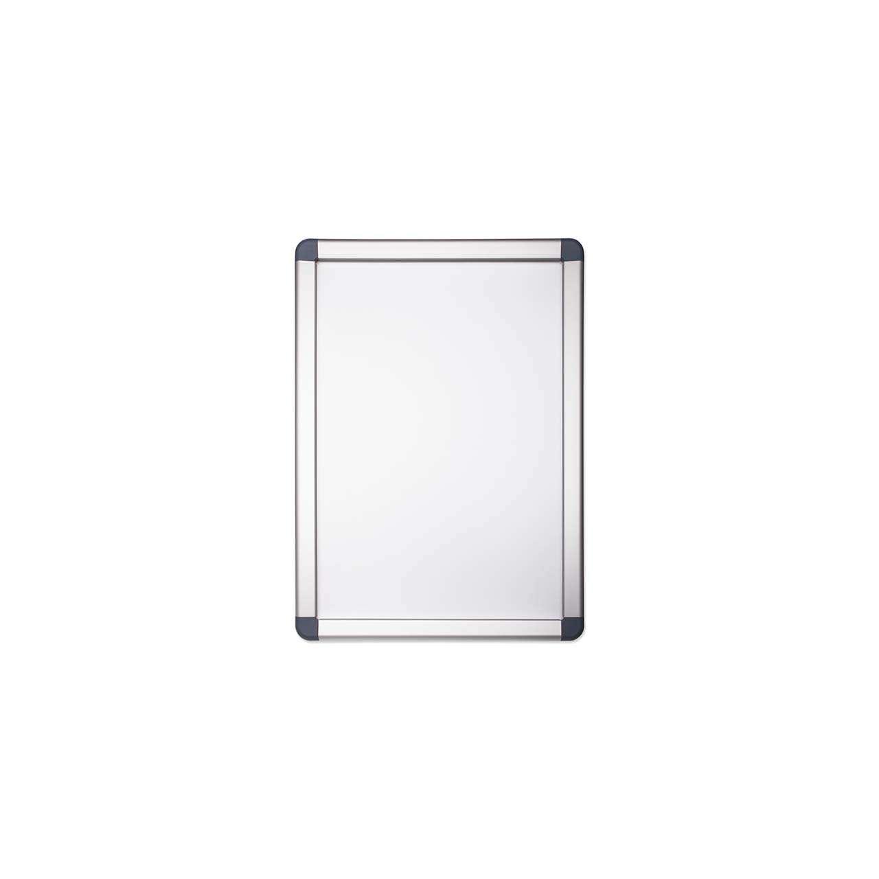 Alu-Plakatrahmen DIN A2 (420 x 594 mm)   Plakatrahmen DIN A2 ...