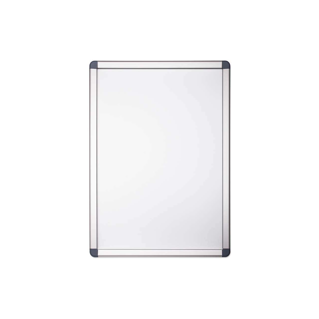 Alu Plakatrahmen DIN A1 (594 x 841 mm) | Plakatrahmen DIN A1 ...