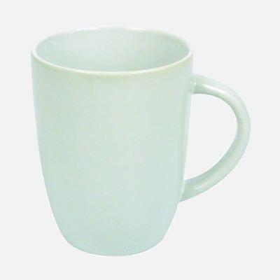 """Tasse """"Elektra"""" aus Keramik"""