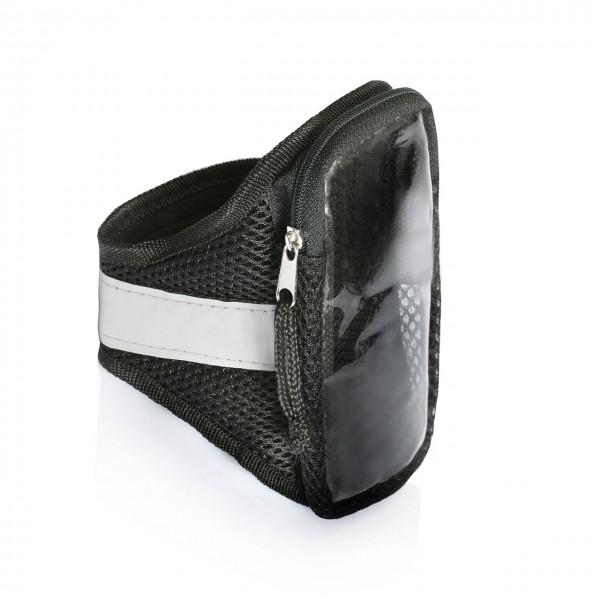 Armtasche für iPhone