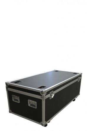 Transportbox CROWN