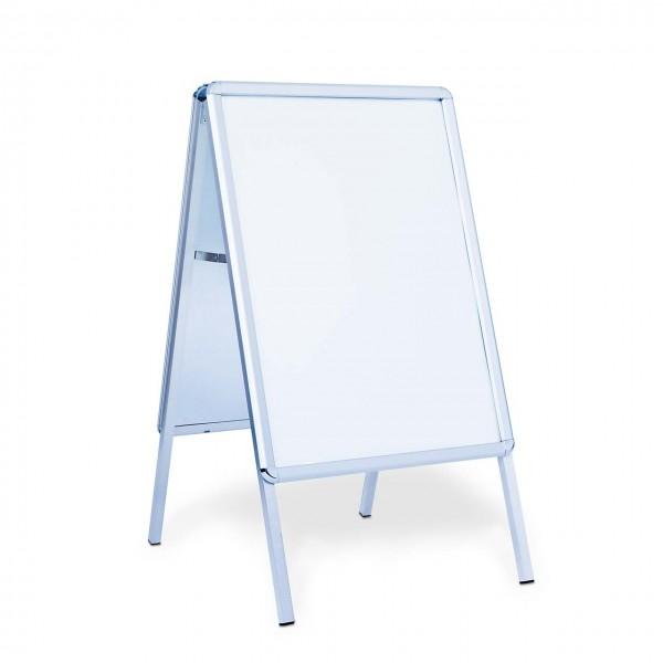 "Plakatständer ""Basic"" DIN A0 (841 x 1189 mm)"