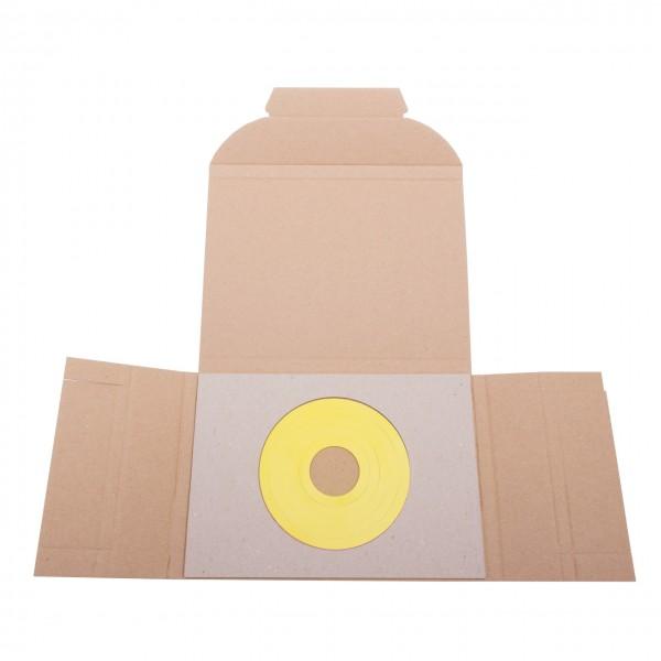 Magnetringe zur Dellen- und Kratzer-Markierung