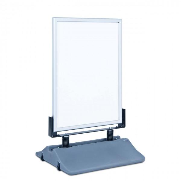 "Plakatständer ""Windmaster 2"" DIN A1 (594 x 841 mm)"