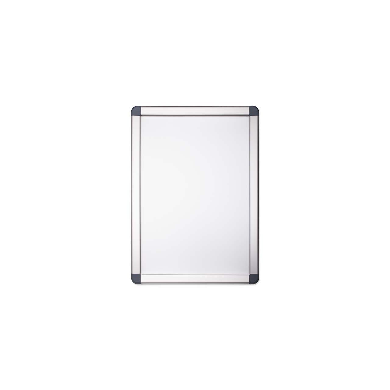 Alu-Plakatrahmen DIN A2 (420 x 594 mm) | Plakatrahmen DIN A2 ...