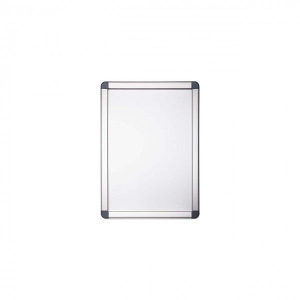 Alu-Plakatrahmen DIN A2 (420 x 594 mm)