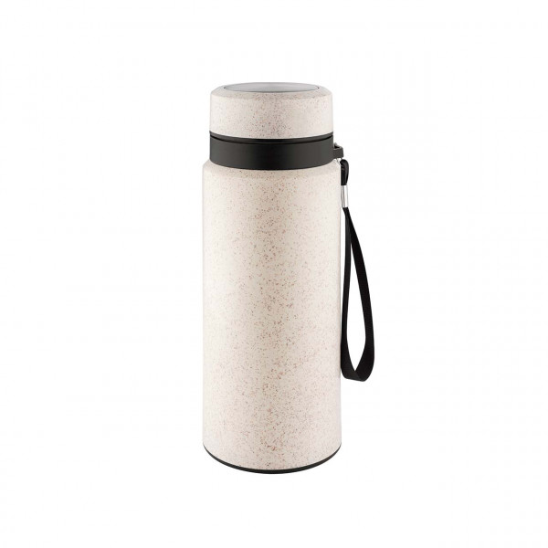 """Thermosflasche """"Eco-Refill XL"""""""